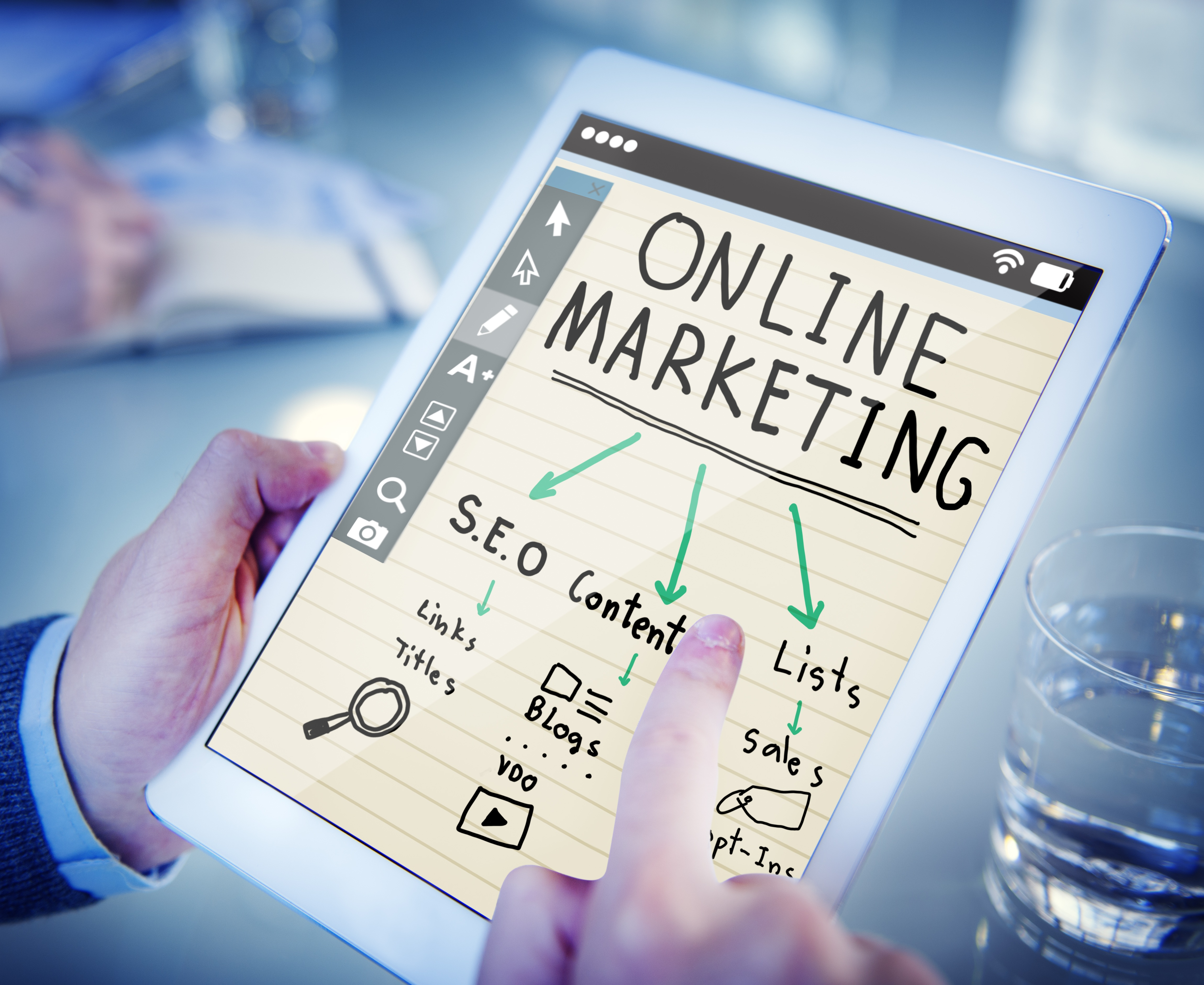 online-marketing-1246457