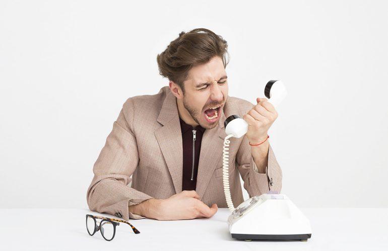Comment réaliser sa stratégie de Communication en 8 étapes