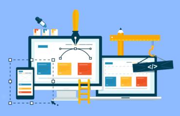 Créer son site internet professionnel